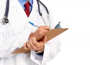 我院赴凉山州第一人民医院 参观学习先进经验