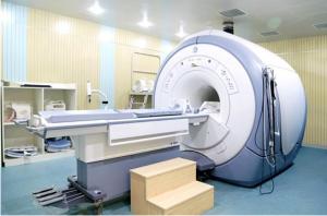 孕婦可以做磁共振檢查嗎?